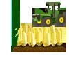 Агротехнологии